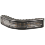 90° LED Blitzer Serie 5100