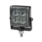 LED Blitzmodule Serie VIGILED 2