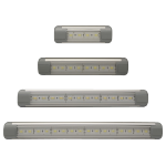 LED Beleuchtung Serie 300