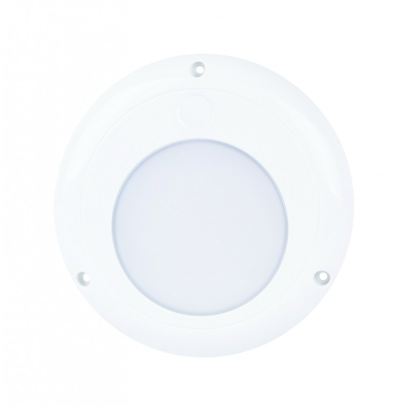 LED Beleuchtung Serie 13118 Front