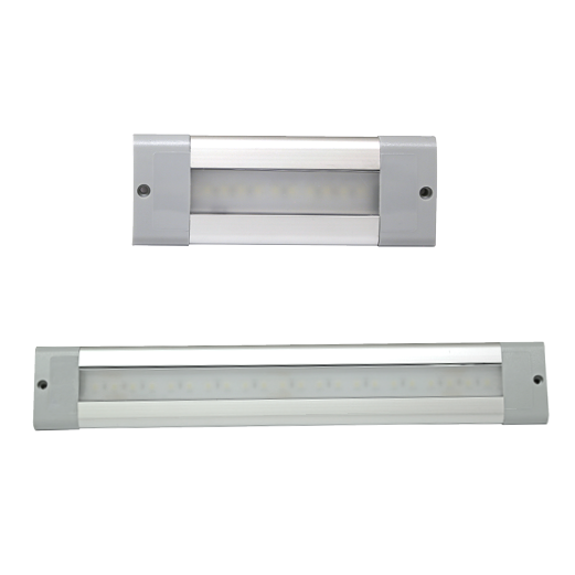 LED Beleuchtung Serie 400