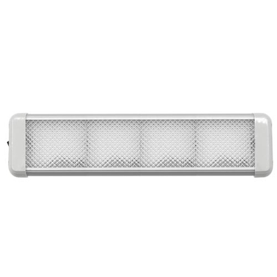 LED Beleuchtung Serie 707 Länge 462mm