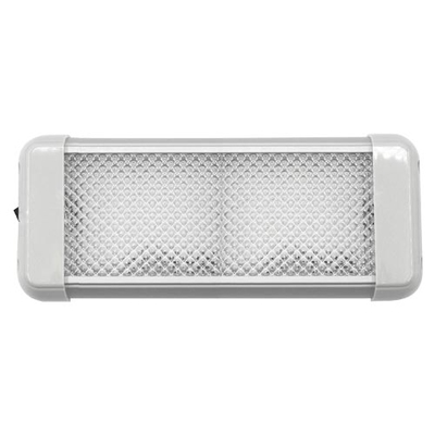 LED Beleuchtung Serie 707 Länge 262mm
