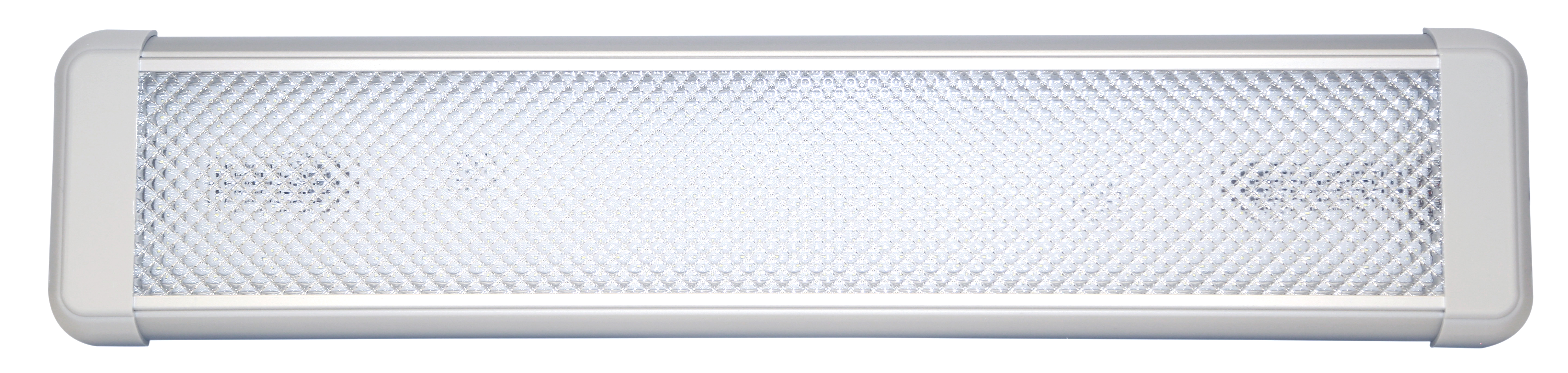 LED Beleuchtung Serie 600 Länge 460mm