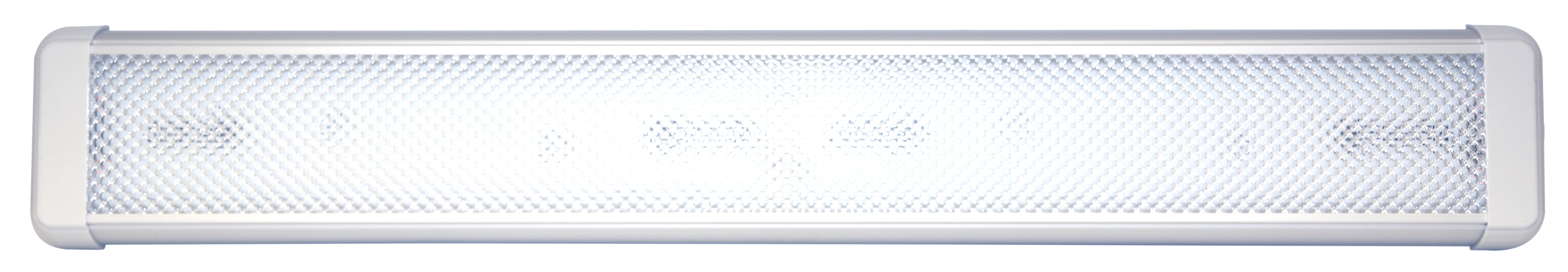 LED Beleuchtung Serie 600 Länge 635mm