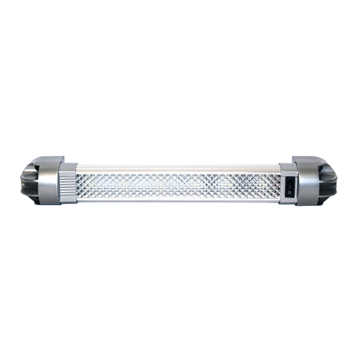 LED Beleuchtung Serie 607