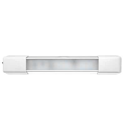 LED Beleuchtung Serie 70 Länge 266mm