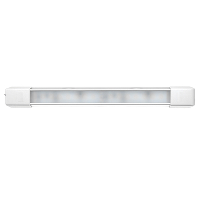 LED Beleuchtung Serie 70 Länge 570mm