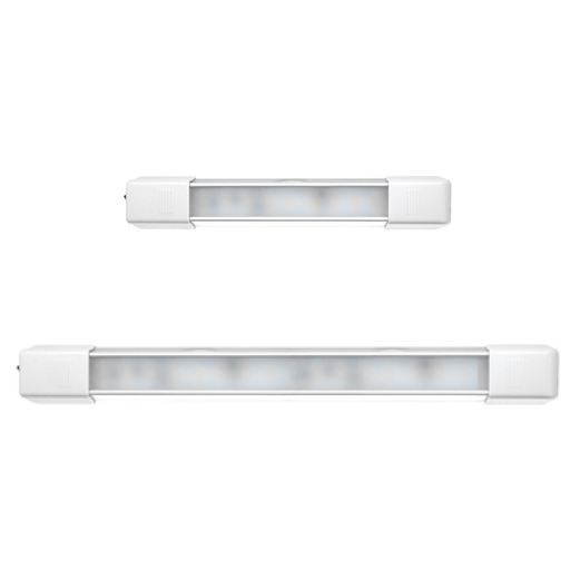 LED Beleuchtung Serie 70