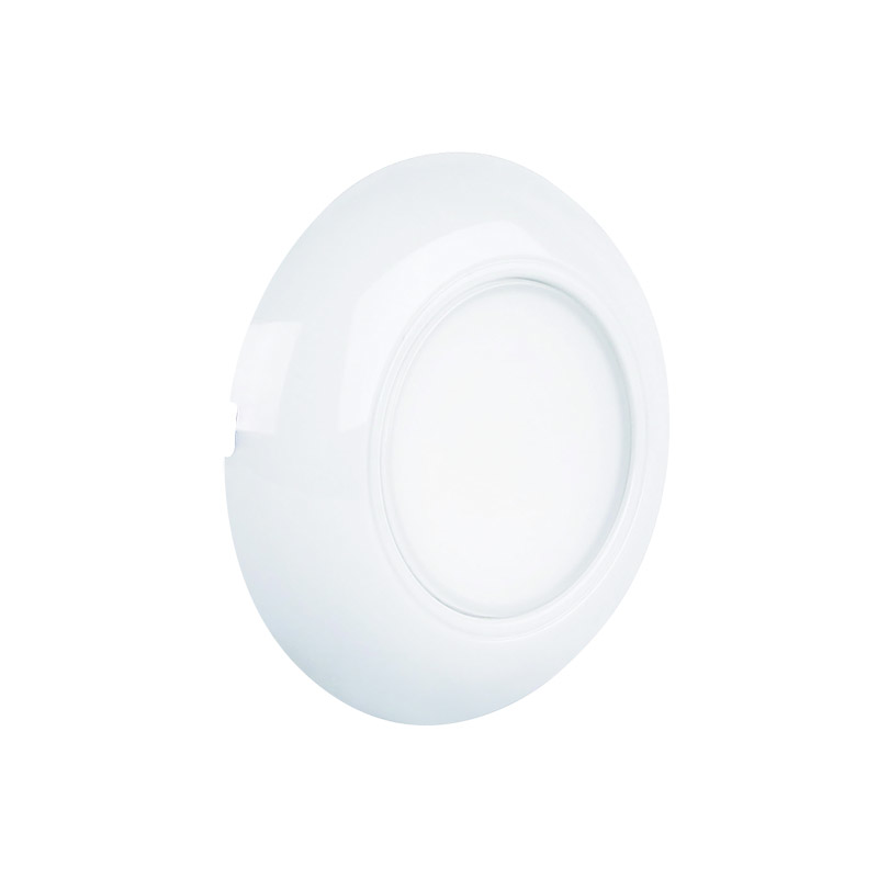 LED Beleuchtung Serie 7610