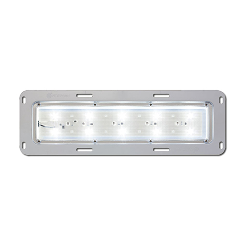 LED Beleuchtung Serie 360